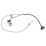 ASUS 14005-00600100 notebook spare part Cable