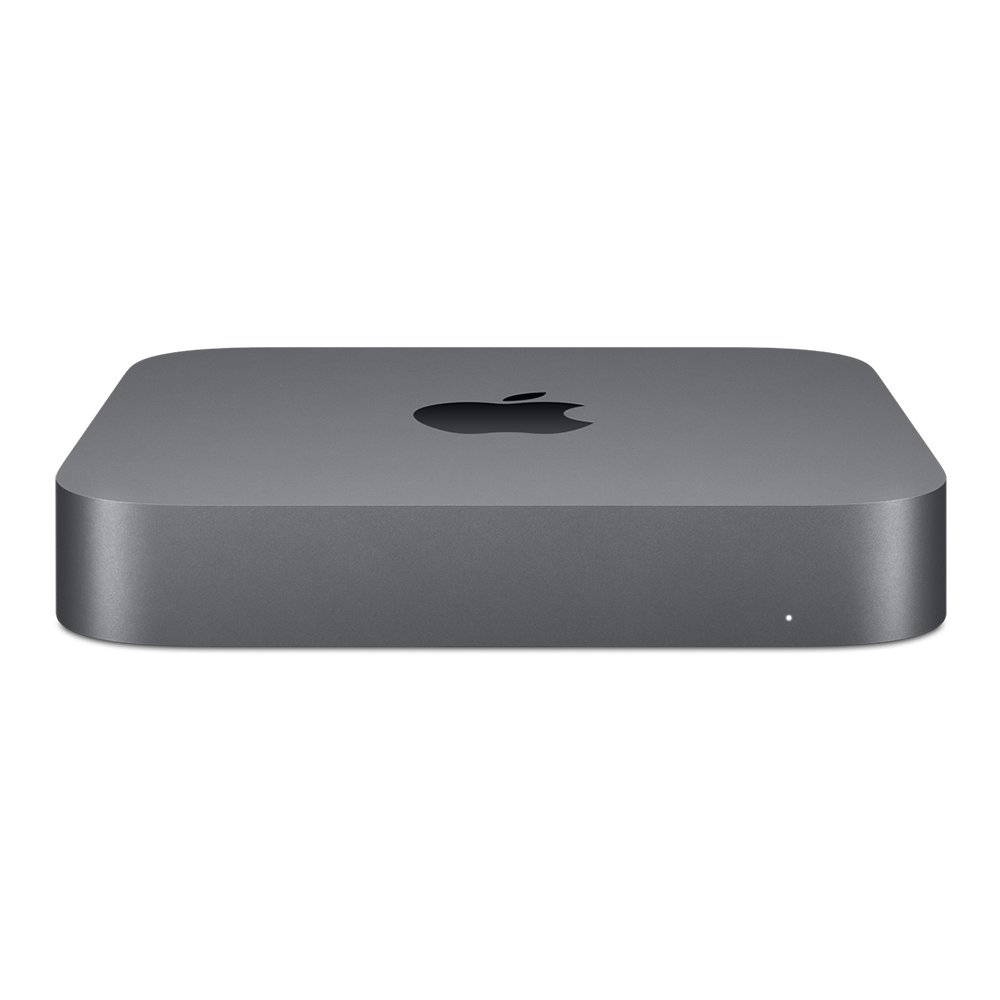 Mac Mini 6ci5 3.0GHz 8GB 256GB  Uk