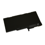 BTI HP-EB850 notebook spare part Battery
