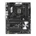 ASUS WS Z390 PRO LGA 1151 (Zócalo H4) ATX Intel Z390