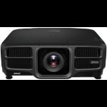 Epson EB-L1105U Desktop projector 6000ANSI lumens 3LCD WUXGA (1920x1200) Black data projector