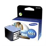 Samsung INK-M41/ELS (M41) Printhead black, 750 pages, 17ml