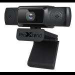 ProXtend X502 Full HD PRO Webcam