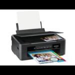 Epson Expression Home XP-231 Multifuncional Inyección de tinta A4 Wifi Copia Imprime Escanea