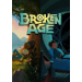 Nexway Broken Age Video game downloadable content (DLC) PC/Mac/Linux Español