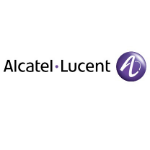 Alcatel-Lucent OAW-AP-LAP1 software license/upgrade 1 license(s)