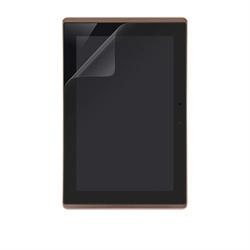 Belkin Screen Guard Transparent Overlay