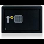 Yale YSV/200/DB1 safe