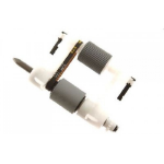 HP PF2282K039NI printer/scanner spare part Roller