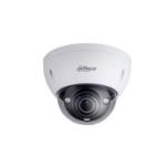 Dahua Europe Ultra-Smart IPC-HDBW8331E-Z security camera IP security camera Indoor & outdoor Dome Ceiling 2048 x 1536 pixels