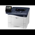 Xerox VersaLink C400 Color 600 x 600 DPI A4 Wi-Fi