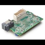 Hewlett Packard Enterprise Synergy 3820C 10/20GB Internal