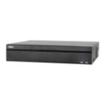 Dahua Europe Lite NVR4832-4KS2 2U Black network video recorder