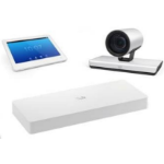 Cisco Webex Room Kit Pro video conferencing system 1 person(s) Ethernet LAN Personal video conferencing system