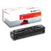 AgfaPhoto APTHP320AE Cartridge 2000pages Black laser toner & cartridge