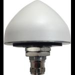 Microsemi 990-15202-050 network antenna 4.5 dBi