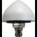 Microsemi 990-15202-050 antena para red 4,5 dBi