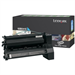 Lexmark 10B041C Toner cyan, 6K pages @ 5% coverage