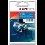 AgfaPhoto APHP62B ink cartridge
