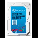 """Seagate Enterprise 1.2TB 2.5"""" 1200GB SAS internal hard drive"""