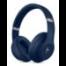 Beats by Dr. Dre Beats Studio3 Auriculares Diadema Azul