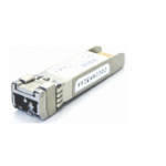 Cisco SFP-10G-SR, Refurbished network transceiver module Fiber optic 10000 Mbit/s SFP+ 850 nm