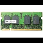 HP 652972-001 2GB DDR3 1600MHz memory module