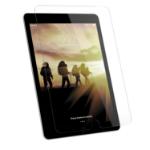 Urban Armor Gear 141910110000 tablet screen protector Doorzichtige schermbeschermer Apple 1 stuk(s)