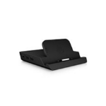 HP ElitePad Dock Black