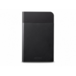 Buffalo MiniStation Extreme USB 3.0 2TB 2000GB Black external hard drive