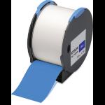 Epson RC-T5LNA 50mm Blue Tape