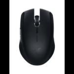 Razer Atheris mouse Bluetooth Optical 7200 DPI Ambidextrous