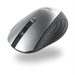 Sweex Wireless Mouse Silver