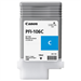 Canon 6622B001 (PFI-106 C) Ink cartridge cyan, 130ml