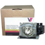 V7 VPL2373-1E 200W projector lamp