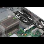 Fujitsu LSZ:L5-25034-05 storage device backup battery RAID controller Lithium-Ion (Li-Ion)