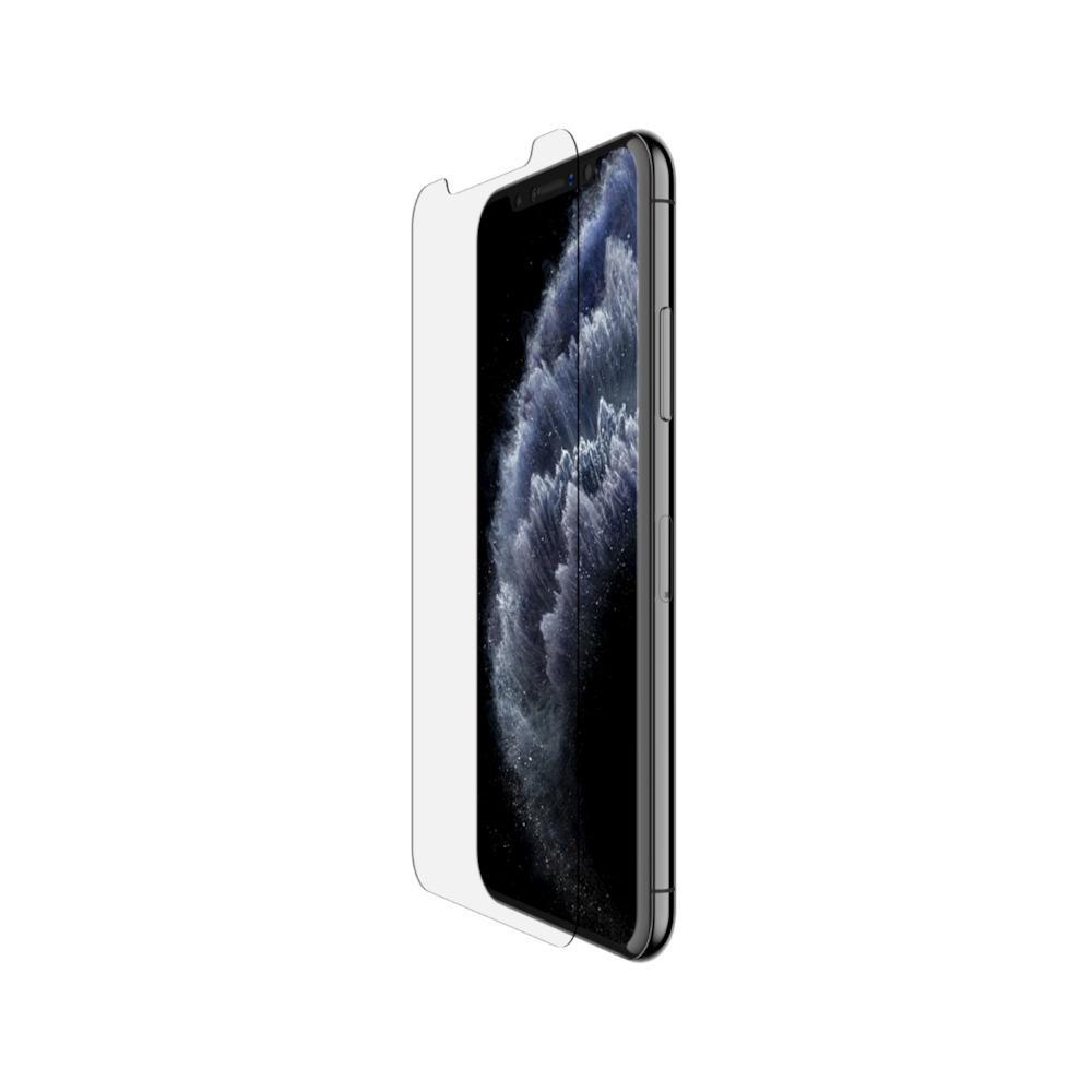 Screenforce Invisiglass Ultra For iPhone 11 Pro/xs/x