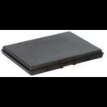 Honeywell RT10-BAT-EXT1 handheld device accessory Battery Black