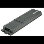 2-Power CBI0919A rechargeable battery Lithium-Ion (Li-Ion) 6900 mAh 11.1 V