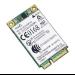 Fujitsu UMTS - LIFEBOOK E554/E544