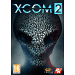 2K XCOM 2 PC Basic PC video game