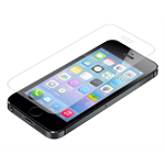 Invisible Shield IP5GLS-F00 Clear Apple iPhone 5/5S/5C 1pc(s) screen protector