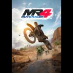 Microids Moto Racer 4, PC/Mac Basic Mac/PC DEU Videospiel