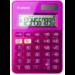 Canon LS-100K Desktop Basic Pink calculator