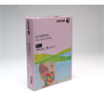 Xerox Symphony Mid A4 (210×297 mm) Lilac printing paper
