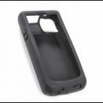 Honeywell 70E-BOOT funda para dispositivo periférico Ordenador de mano Caucho Negro