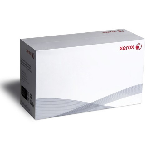 Xerox DocuMate 3220 Maintenance Kit
