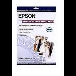 Epson C13S041288 photo paper
