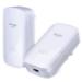 TP-LINK AV1200 1200Mbit/s Ethernet LAN White 2pc(s)