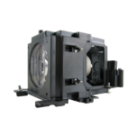 BTI DT00731- projector lamp 180 W UHP